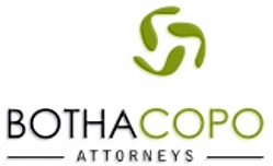 BothaCopo Attorneys