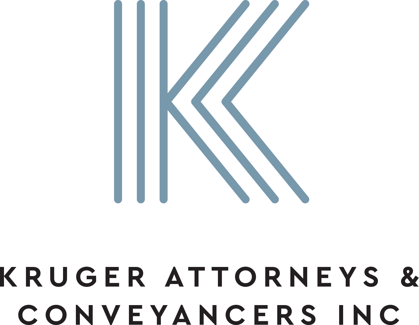 Kruger Attorneys & Conveyancers Inc