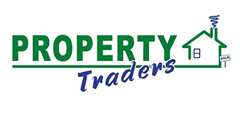 Property Traders