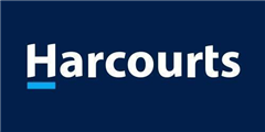 Harcourts 1 Vision