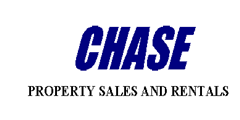 Chase and Sons